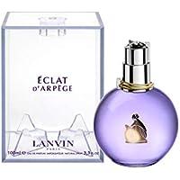 Lanvin Eclat D'Arpege Eau de Parfum, Donna, 100 ml