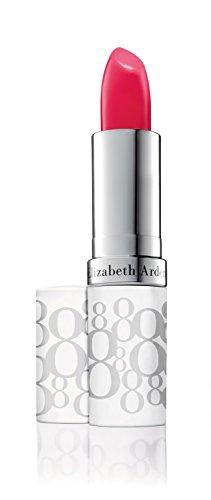 Elizabeth Arden Eight Hour Cream Barra Protectora Labios SPF 15 Blush, 1er Pack (1 x 3,7 g)