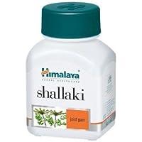 Himalaya 6 X Boswellia / Shallaki 360 Kapseln preisvergleich bei billige-tabletten.eu