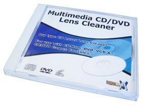 Optisches Laufwerk Lens-Cleaner Cd-rom Lens Cleaner