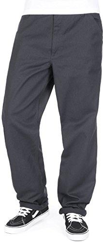 carhartt-wip-simple-denison-pantalon-32-34-blacksmith-rinsed
