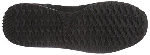 Top Originals Erwachsene White High Core adidas 700 Zx Winter Black Ftwr Core Black Unisex Schwarz 0Xx6qpd6