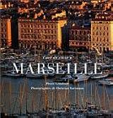 L'art de vivre à Marseille