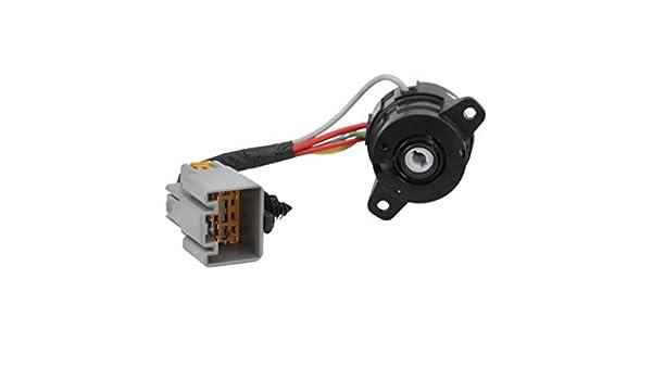 Schwerkraft Handyhalter f/ürs Auto / kompatibel f/ür/iPhone XS MAX//XR//X Galaxy S10//S10 Plus//S9Plus ORYCOOL Auto Handyhalterung f/ür 4,7-6,5 Universal KFZ Handy Halterung L/üftung Hell Schwarz