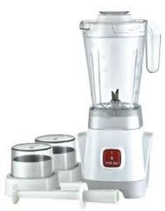311ZNsMG9CL - Moulinex LM242 Special Edition Table Top Blender With Mill and Grater