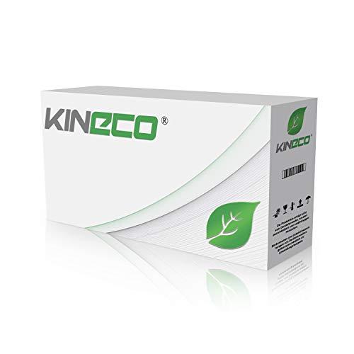 Kineco Toner für Samsung Xpress SL-M2675FN/XEC - 5