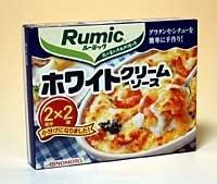 ajinomoto-rumikku-salsa-de-crema-blanca-bolsas-2-porciones-x2-piezas-x10