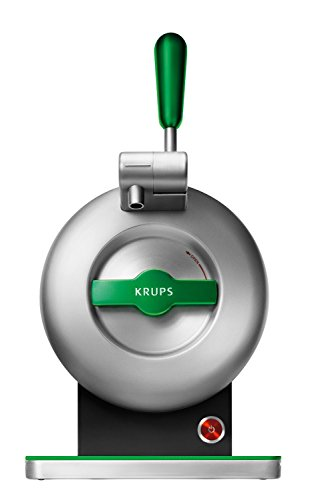 Krups The Sub Diamond