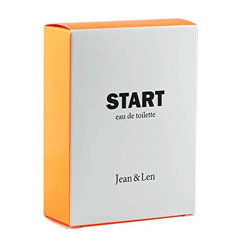 Zoom IMG-2 jean len start confezione da