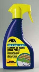 Price comparison product image Fila Fila Noalgae 73005012-250 Ml