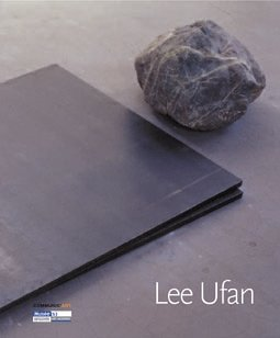 lee-ufan-edition-bilingue-franais-anglais