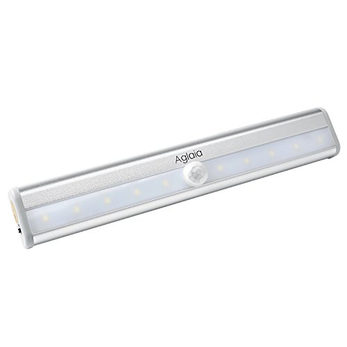 aglaia-luz-led-recargable-del-armario-nocturna-led-con-sensor-de-movimiento-10-leds-lampara-de-pared