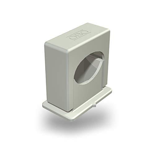 Druck-system (obo-bettermann System conex. IJF.-Heftklammern Druck 3051/LGK)