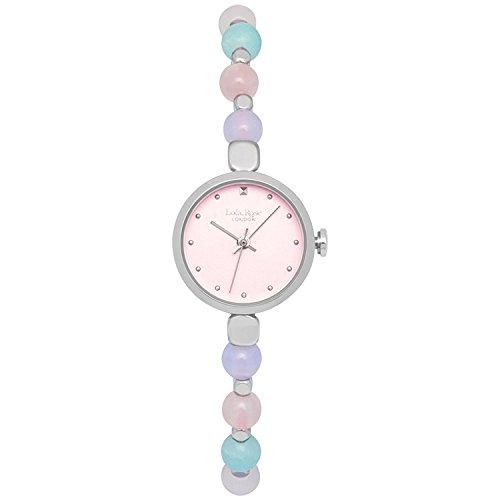 Lola Rose orologio da donna amicizia amicizie LR4017