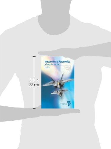 Introduction to Aeronautics (AIAA Education Series)