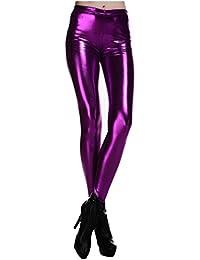 LSWA LG1011 Violett