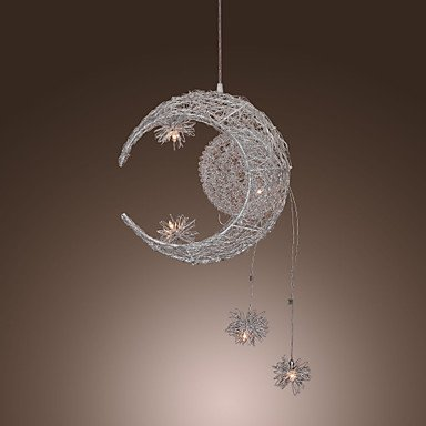 lampara-chandelier-con-5-bombillas-talbot-voltaje-220-240v-
