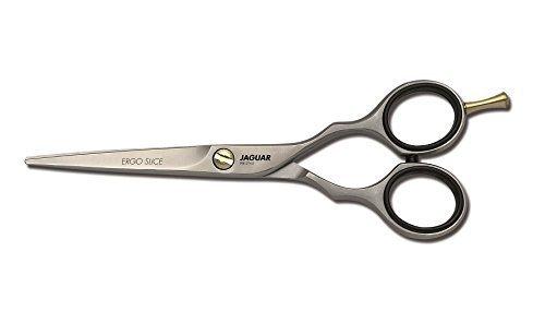 Jaguar Ciseaux de coiffeur Style Ergo Slice 5.5