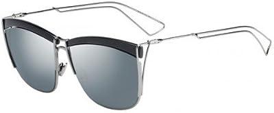 Dior - Gafas de sol, Mujer, DIOR SO ELECTRIC, RKN (T4)