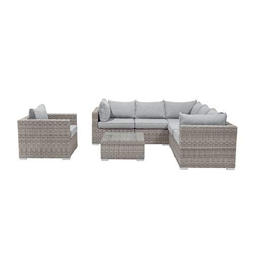 Products Archive Rattan Furniture Shop Uk Interior Furniture