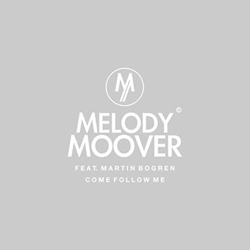 Clipbox MOOV-888028 Baby