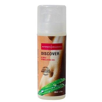 intimate-organics-discover-g-spot-gel-stimulating-gel