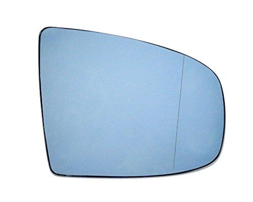 spiegelglas-rechts-asph-blau-heizb-fur-bmw-x5-e70-x6-e71-07-10