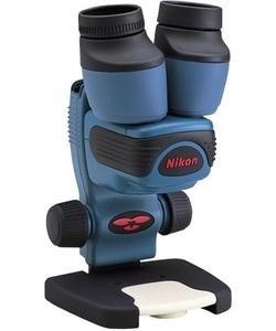 Nikon Naturescope, Stereomikroskop 20X