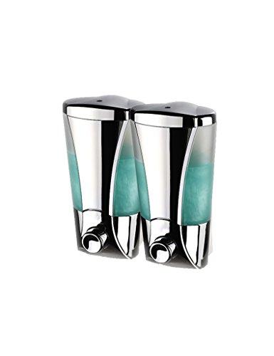 jabn-accesorio-de-manual-dispensador-de-jabn-hotel-montado-en-pared-acondicionador-de-champ-gel-de-d