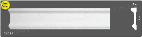 modanatura-contorno-porte-multifunzionale-23-m-orac-decor-dx121-2300-luxxus