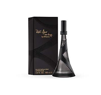 Rihanna Perfume 100 ml