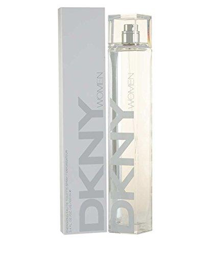 DKNY Dkny Eau de Parfum, Donna, 100 ml