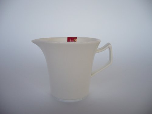 Milchkännchen 'Harmony' Gießer 0,2l