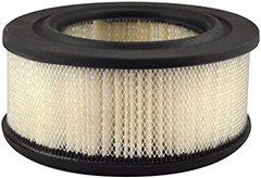baldwin-filtro-pa2072-elemento-aire