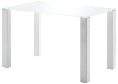 glastisch 120 gebraucht kaufen nur 4 st bis 60 g nstiger. Black Bedroom Furniture Sets. Home Design Ideas