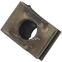 Xfight-Parts Zuendspule komplett fuer 2-Ventil Motor mit Kerzenstecker Phenolharts entstoert 4Takt 50//180ccm REX RS 450 OFF-LIMIT Tribal-Scooter Capriolo 50