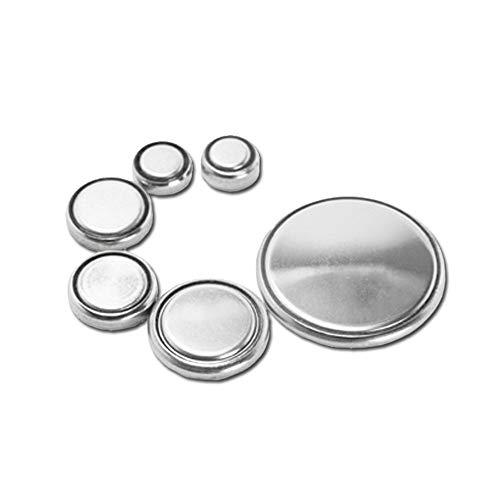 Micro Batterie CR 1025 3 V