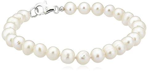 Zeeme Perles - 380260003 - Bracelet Femme - Perles -