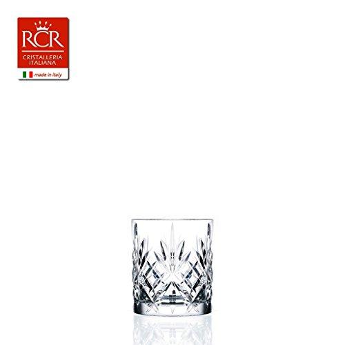 RCR Set Vaso 6 Uds. width=