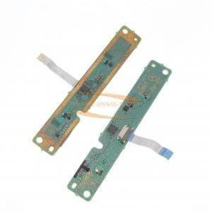 carte bouton power/eject sony ps3 FAT