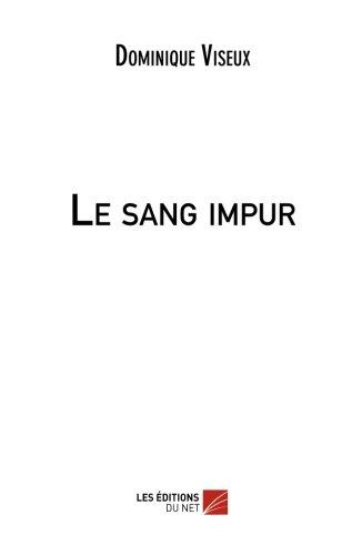 Sang Impur [Pdf/ePub] eBook