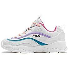fila modelli scarpe