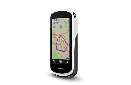 Garmin Edge 1030GPS Ordenador Ciclismo Paquete en Stock