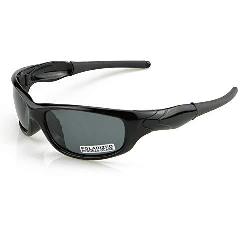 5d623fc239 JOGVELO Gafas de Sol Deportivas, Gafas de Sol Polarizadas Hombre Mujer  UV400 TR90 para Esquiar