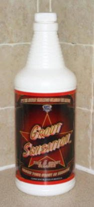 tile-grout-cleaner-32oz-by-grout-sensation