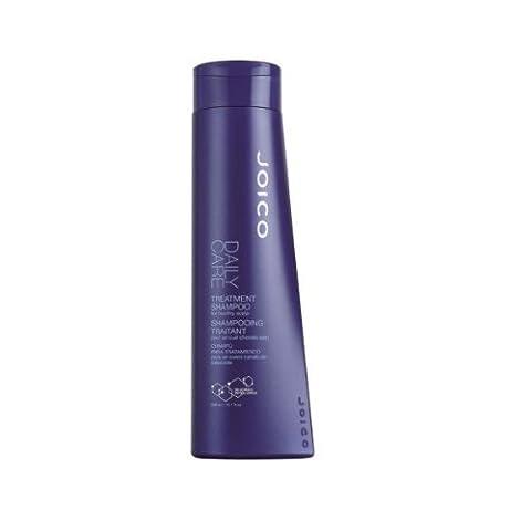 Joico Daily Treatment Shampoo 300ml