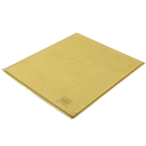 AKTON® Western Pad, Größe: 50 x 60 cm