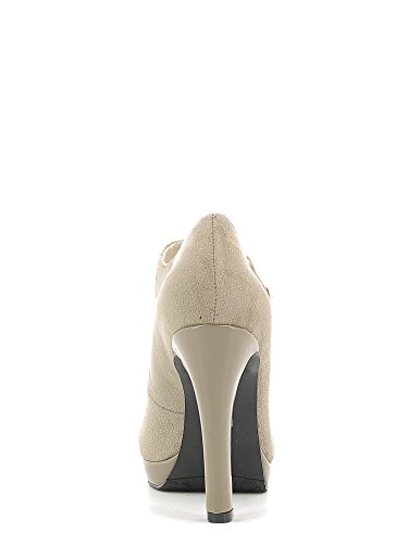 Gaudi, Damen Stiefel & Stiefeletten Taupe