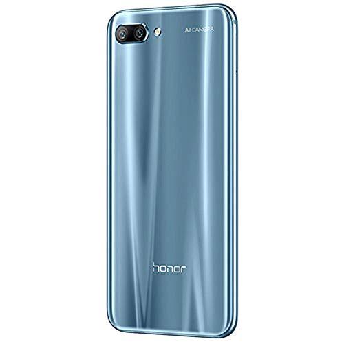 Honor 10 Smartphone débloqué 4G
