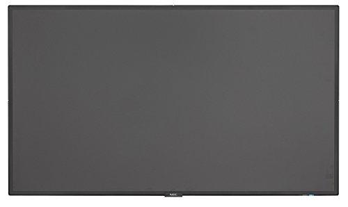 'NEC V404101.6cm 40In FHD LFD 40Display Profi Nec Display